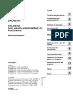 1. Manual de Programacion (fundamentos).pdf