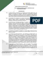 RESOLUCIÓN-05-03-ARCOTEL-2016-pdf-1