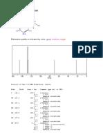 1-Phenylethanol C-NMR.pdf