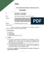 343.- Inf Conformidad Intercambiador Calor Placas Capitan 12 Jun 2017
