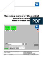 4_Operation Manual M&W Head Control_00_EN