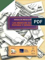 Manual de instalación redes de agua potable y desagüe.pdf