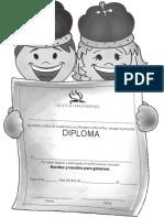 Diplomas BlancoNegro