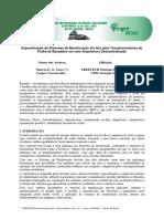 Cigre_CPFL_EspecificacaoMonitoracaoOnline_2007.pdf