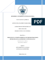 Fisicoquimica-Prac1.docx