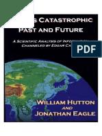 4 Hutton Eagle Karakatau 535 Earths Catastrophic Past and Future