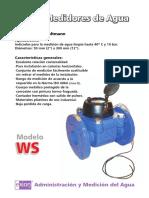 MacromedidorWSCP