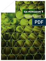 RM 16076 ELK Petroleum AR16 Financials Finalweb