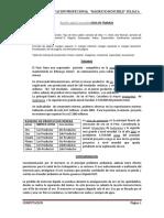 Centro de Capcitacion Profesional (Autoguardado)