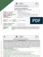 plan de clase higiene.pdf