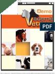 Veterinario 2015 - Vademecum Veterinario 2016 Demopdf