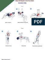 programa-treino-definição.pdf