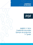 25 preguntas con respuesta.pdf
