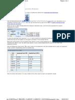 ACTIVATED ECONOMIC ANALYSIS.pdf