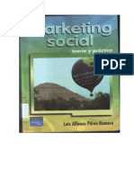 26684727-Marketing-Social-Luis-alfonso-perez-romero.pdf