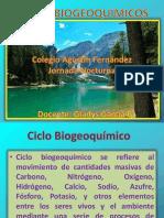 Ciclos-biogeoquímicos ggb