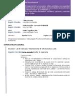 curriculumvitaem (1)