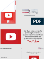 __Guia+de+Segmentacion+Avanzada+YouTube