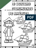 DescubrimientoAmericaMEEP.pdf