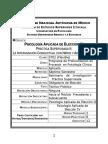 0702_Programa_Psicología Aplicada de Elección III