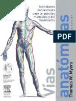 Vias-Anatomicas-Thomas-W-Myers-pdf.pdf