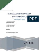 Aire Acondicionado Amigable.docx