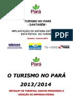 2014 Dez Turismo Em Santarem 02 Dez Adm e Sena