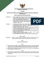 peraturan-kepala-bpn-nomor-2-tahun-1989-ttg-bentuk-dan-tatacara-pengisian-serta-pendaftaran-akta-pemisahan-rumah-susun.pdf