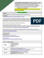 manualdepracticas-sopymantto-adminred-2.docx