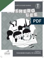 1ero basico U6_2016.pdf
