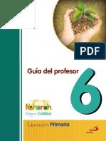 guia_6_es.pdf