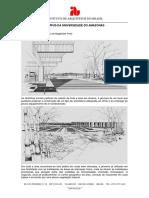 Campus Da Universidade Do Amazonas