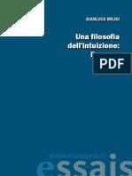 Miligi_Bergson_Filosofia_intuizione.pdf
