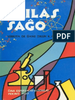 Brilas Sagho.pdf