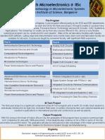 poster_MTech_Micro_2016.pdf