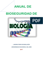 Manual Bioseguridad Original (Autoguardado)
