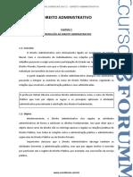 CADERNO_Direito Administrativo (1)