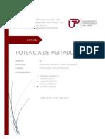 287912381-Potencia-de-Agitadores-1.docx