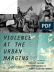Auyero, Philippe Bourgois, and Nancy Scheper-Hughes (eds.) - Violence at the urban margins.pdf