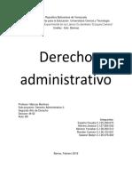 Procedimientos Administrativos claudia.docx