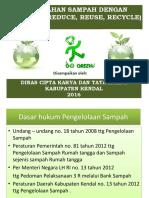 pengelolaan sampah dengan 3R.pdf
