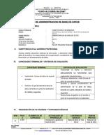 PM-Administracion base de datos.doc