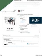 Cargador y Arrancador de Baterías Portátil 12.000 MAh MINIBATT _ EBay