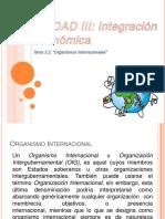 organismosinternacionales-111203001510-phpapp02