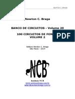 Bc20 Fontes 2 Previa