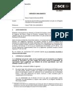 084-16 - Bco.central de Reserva-Inscrip.proveed.no Domiciliados en El Pais en El Rnp