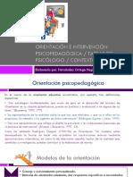 psicoeducacion1