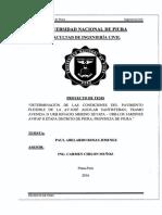 CIV-ROS-JIM-16.pdf