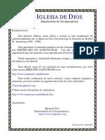 Libro La llave maestra de la profecia.pdf