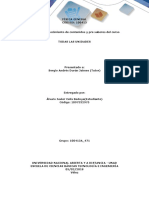 Anexo_4_Formato_Actividad_Fase_1